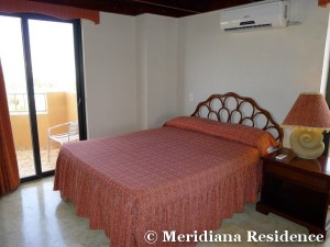 meridianaresidence-juniorsuite-1