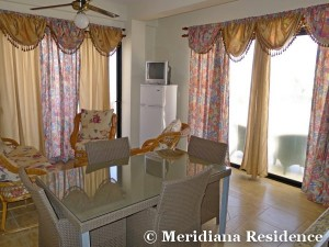meridianaresidence-penthouse-1