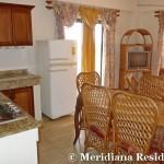 meridianaresidence-suite-1